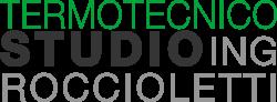 Logo-StudioRoccioletti